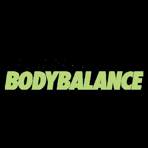bodyballance