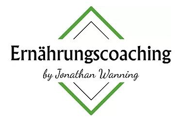ernahrunscoaching
