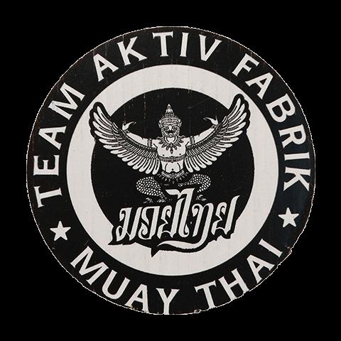 muay_thai